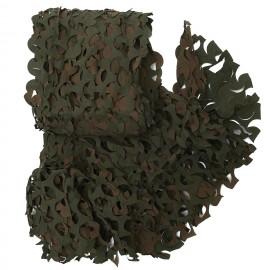 Filet de camouflage Camosystems (3*2,4 m)