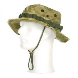 Chapeau de brousse Ripstop