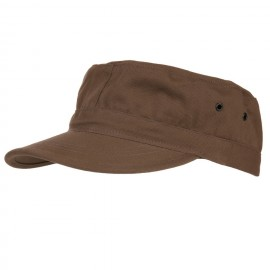 Casquette type US Army