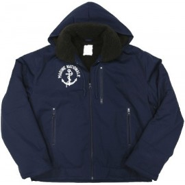 Blouson de quart Marine Nationale