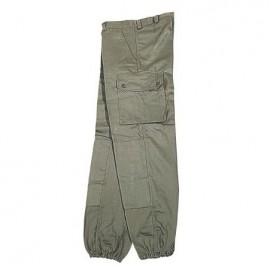 Pantalon type F2 Armée française (kaki)