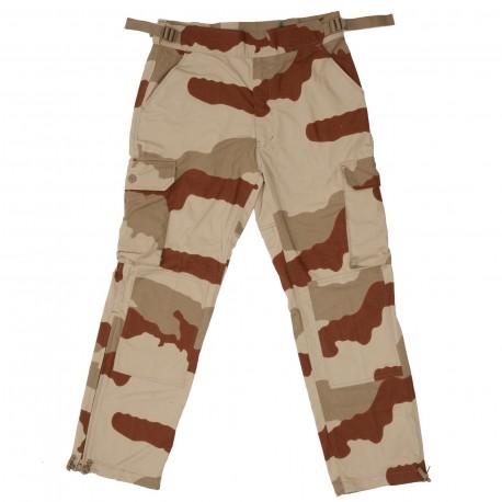 Pantalon T4 Félin ARES