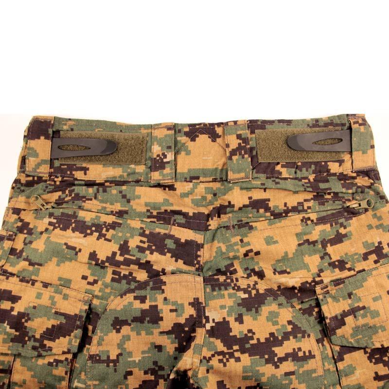 Inc Warrior Pantalon 101 Warrior Warrior 101 Inc Tactique Tactique Pantalon Pantalon Tactique 6fb7Ygy