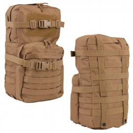 Pochette MOLLE (ADD ON)