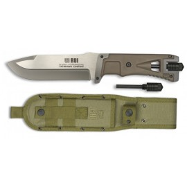 Couteau Tactique RUI 32071