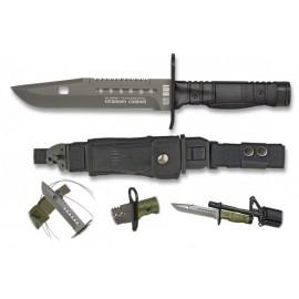 Couteau Tactique RUI 32067
