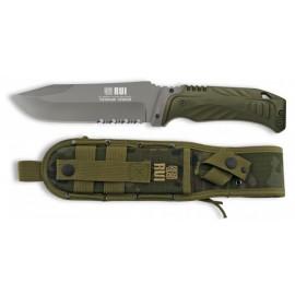 Couteau Tactique RUI 32073