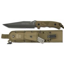 Couteau Tactique RUI 31905