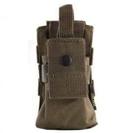 Pochette grenade Molle 101 Inc