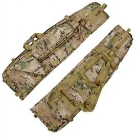 Housse Sniper Drag Pack