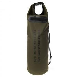 Sac paquetage waterproof