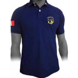 Polo Troupes de Marine (Paratrooper Inc)