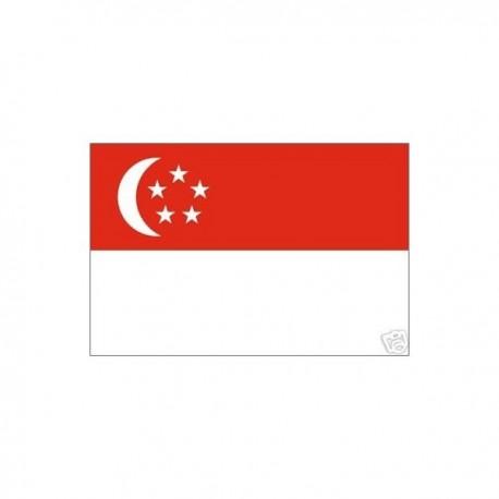 Drapeau De L Indonésie drapeau indonésie