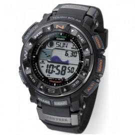 Montre Casio Pro Trek 3258 PRW-2500-1ER