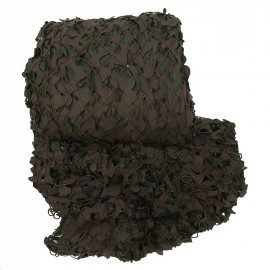 Filet de camouflage Camosystems Military 6 x 3 m