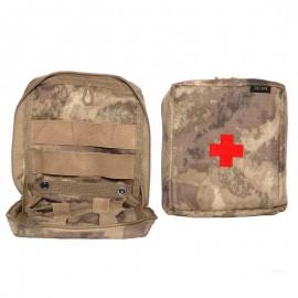 Pochette médicale