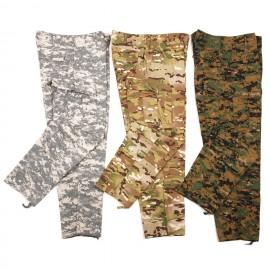 Pantalon ACU US Army 101 Inc.