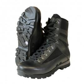Chaussures de Combat Forêt équatoriale