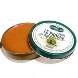 Graisse Le Phoque