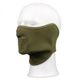 Masque néoprène RECON
