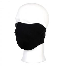 Masque néoprène
