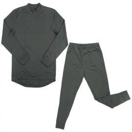 Sous-vêtements temps froid