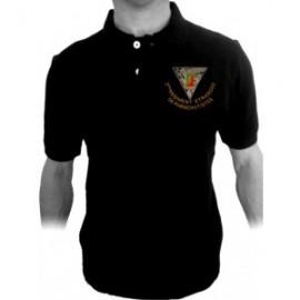 Polo 2ème REP Légion Etrangère (Paratrooper Inc)