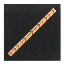 Galons Gendarmerie départementale