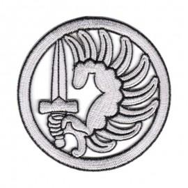 Badge TAP