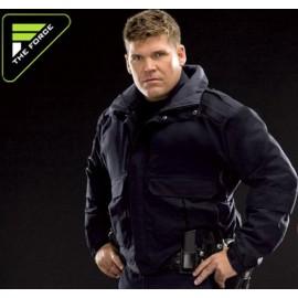 Blouson The Force Enforcer Police américaine
