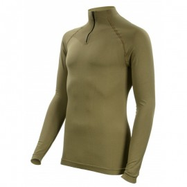 Chemise Thermo Régulant Technical Line (Summit Outdoor)