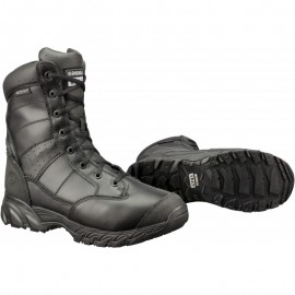 "Chaussures Original SWAT H.A.W.K. 9"" waterproof zippée EN"