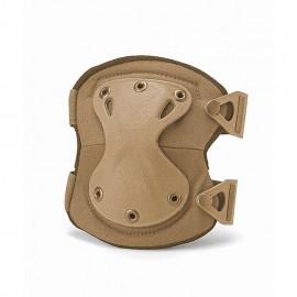 Protège genoux Defcon 5