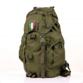 Sac à dos Recon camouflage italien (15L)
