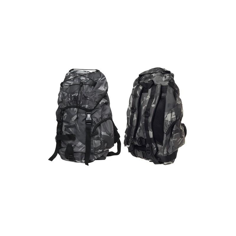 sac dos recon 35 litres. Black Bedroom Furniture Sets. Home Design Ideas