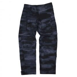 Pantalon ACU A-TACS camouflage LE