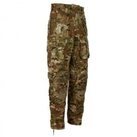Pantalon de Combat Operator