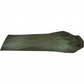 Sursac de couchage Kestrel Bivi Bag Highlander