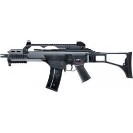 Fusil d'Assaut HK G36C SLV AEG