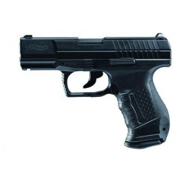 WALTHER P99 GBB DAO CO2