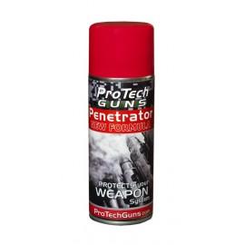 Protech Guns Penetrator
