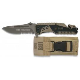 Couteau RUI 19443