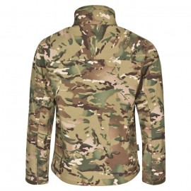 Softshell Highlander ODIN AB-TEX