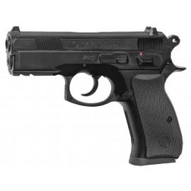 Pistolet CZ 75 D Compact CO2