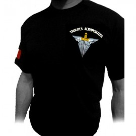 T-shirt ETAP (Paratrooper Inc)