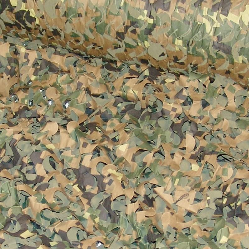 Attrayant filet de camouflage pour pergola 7 filet de camouflage camosystems a la decoupe - Filet de camouflage pour pergola ...