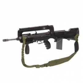 Sangle ISTC ARES