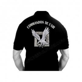 Polo Commandos de l'Air