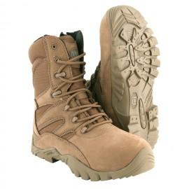 Chaussures Tactique RECON 101 Inc