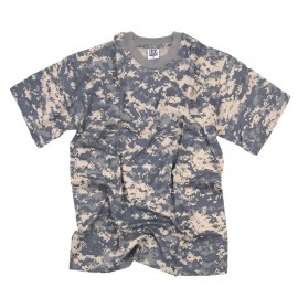 T-shirt RECON 101 Inc (ACU)